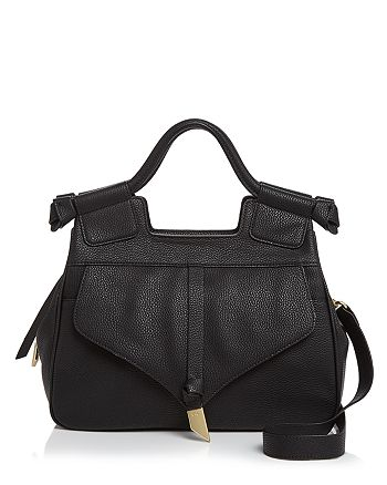 Foley and Corinna - Brittany Satchel