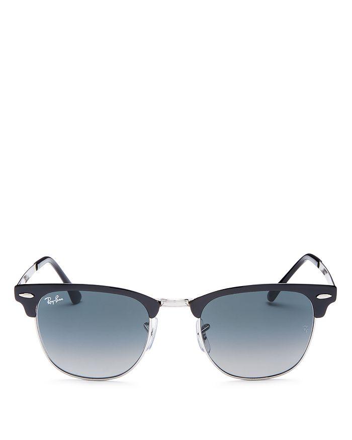e82b227033 Ray-Ban - Men s Clubmaster Sunglasses