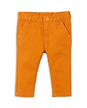 Jacadi Boys Sunflower Jeans  Baby