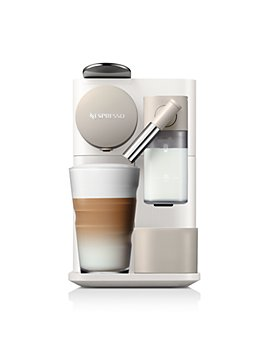Nespresso - Lattissima One Espresso Machine by De'Longhi