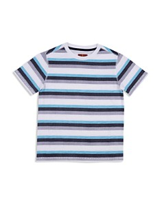 7 For All Mankind Boys' Striped Tee - Big Kid - Bloomingdale's_0