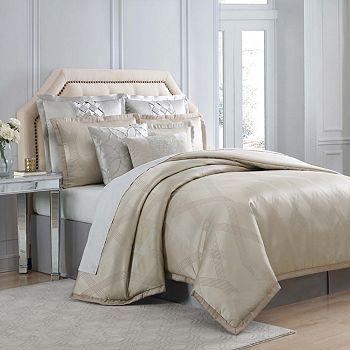 Charisma - Tribeca Comforter Sets