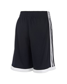 Adidas - Boys' Performance Shorts - Little Kid