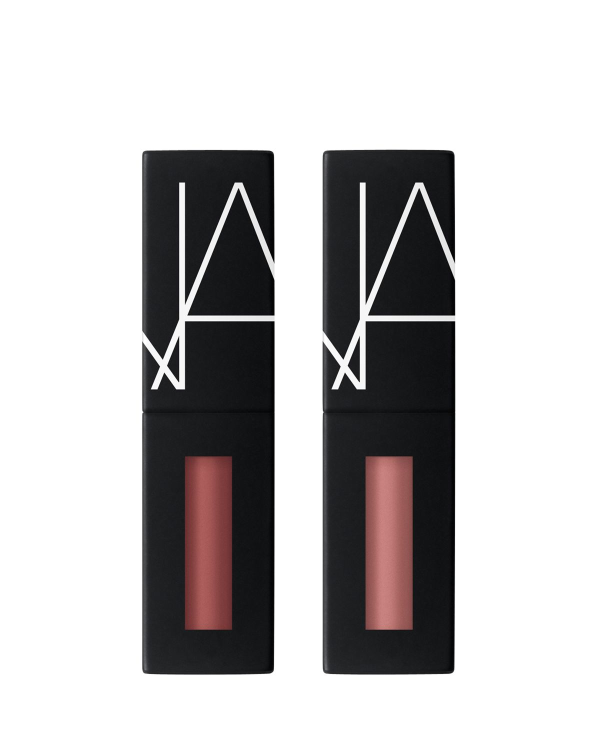 The Nar Sissist Power Pack Lip Kit by Nars