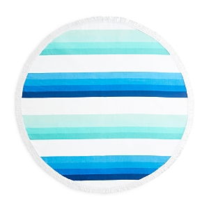 Sky Tilly Round Beach Towel  100 Exclusive