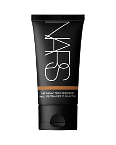 NARS - Pure Radiant Tinted Moisturizer Broad Spectrum SPF 30