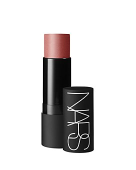 NARS - The Multiple