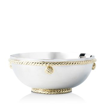 Juliska - Periton Cocktail Bowl