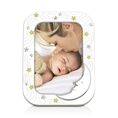 "Reed & Barton Sweet Dreams Picture Frame, 4"" x 6"" - Bloomingdale's_0"