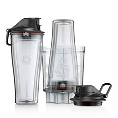Vitamix Personal Cup Adapter - Bloomingdale's_0