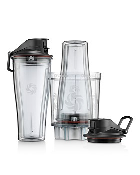 Vitamix - Personal Cup Adapter
