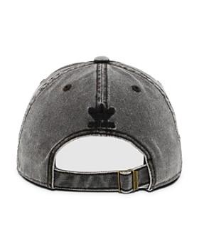 adidas Originals - Denim Relaxed Hat