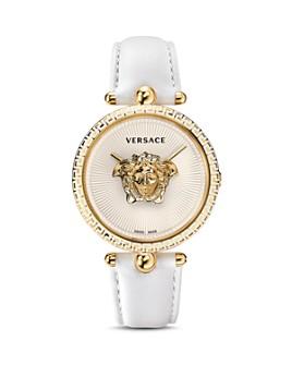 Versace - Palazzo Empire Watch, 39mm