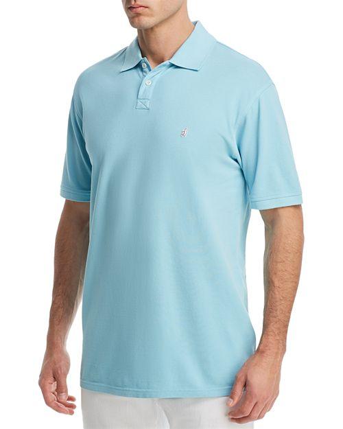 Johnnie-O - Duncan Regular Fit Polo Shirt