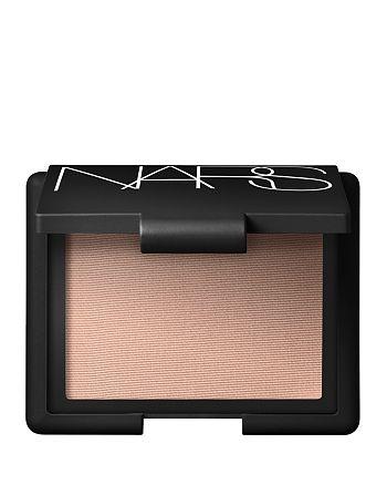 NARS - NARS Highlighting Blush