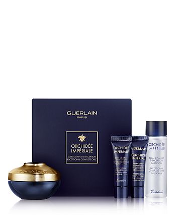 Guerlain - Gift with any $300  purchase!
