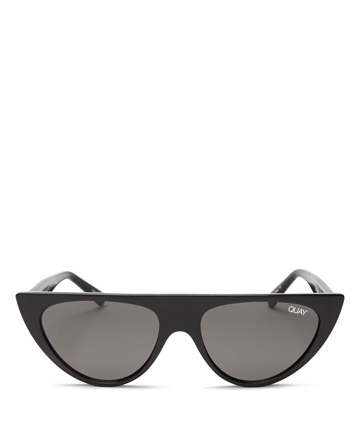 d8bdb18c539 Quay - Women s Runaway Cat Eye Sunglasses