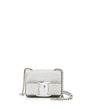 c4deabb35aec Vara Salvatore Ferragamo Women s Handbags - Bloomingdale s