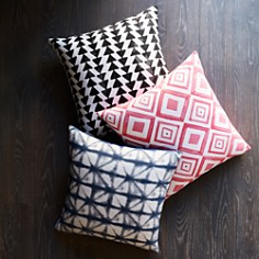 Sparrow & Wren Pillows - 100% Exclusive - Bloomingdale's_0
