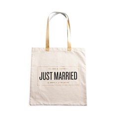 Rosanna Just Married Tote - Bloomingdale's_0