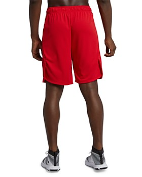 Nike - Dry Training Shorts 4.0