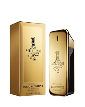 Paco Rabanne - 1 Million Eau de Toilette