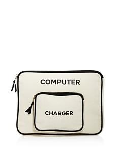 Bag-all - Computer Bag