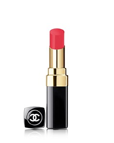 CHANEL ROUGE COCO SHINE Hydrating Sheer Lipshine, Dernières Neiges de Chanel Makeup Collection - Bloomingdale's_0