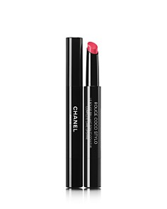 CHANEL ROUGE COCO STYLO Complete Care Lipshine, Dernières Neiges de Chanel Makeup Collection - Bloomingdale's_0