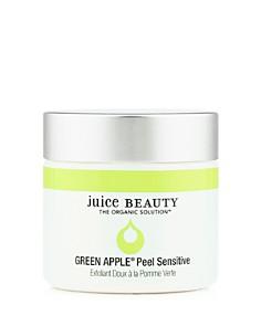 Juice Beauty GREEN APPLE® Peel Sensitive Exfoliating Mask - Bloomingdale's_0