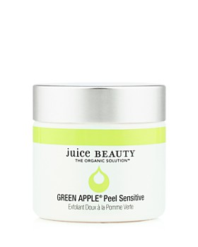 Juice Beauty - GREEN APPLE® Peel Sensitive Exfoliating Mask