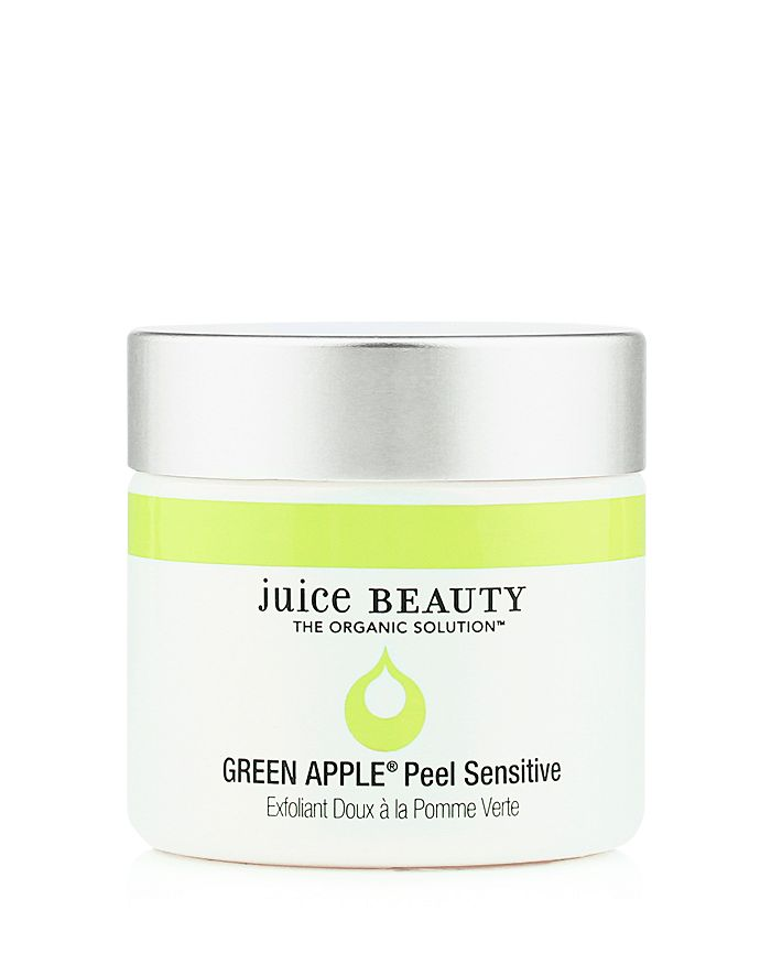 Juice Beauty - GREEN APPLE® Peel Sensitive Exfoliating Mask