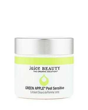 Green Apple Peel Sensitive Exfoliating Mask