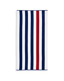 Laguna Beach Textile Co. - Cabana Beach Towel