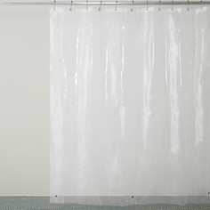InterDesign PEVA 10 Shower Liner - Bloomingdale's Registry_0