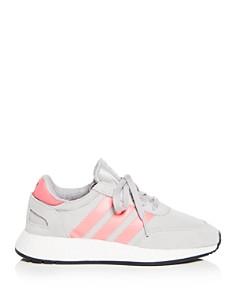 Adidas - Women's I-5923 Runner Lace Up Sneakers
