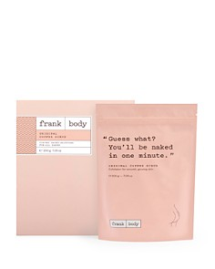 Frank Body - Original Coffee Scrub