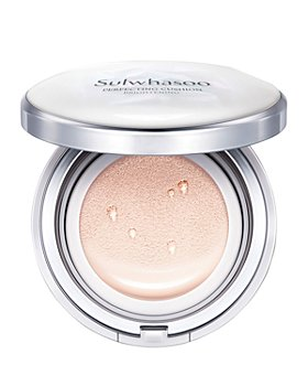 Sulwhasoo - Perfecting Cushion Brightening
