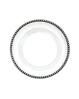 Arte Italica - Tesoro Dinnerware