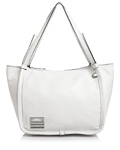 MARC JACOBS Sport Leather Tote - Bloomingdale's_0