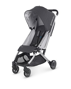 UPPAbaby - MINU™ Stroller & Accessories