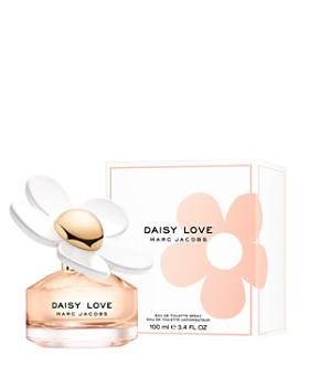 MARC JACOBS - Daisy Love Eau de Toilette