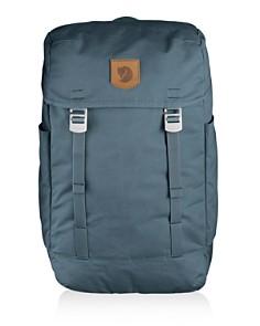 Fjällräven Greenland Top Backpack - Bloomingdale's_0