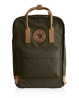 Fjällräven - Kanken No. 2 Laptop Backpack