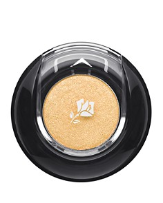 Lancôme - Color Design Sensational Effects Eyeshadow Smooth Hold
