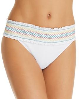 Bleu Rod Beattie - Smock It Ya Hipster Bikini Bottom