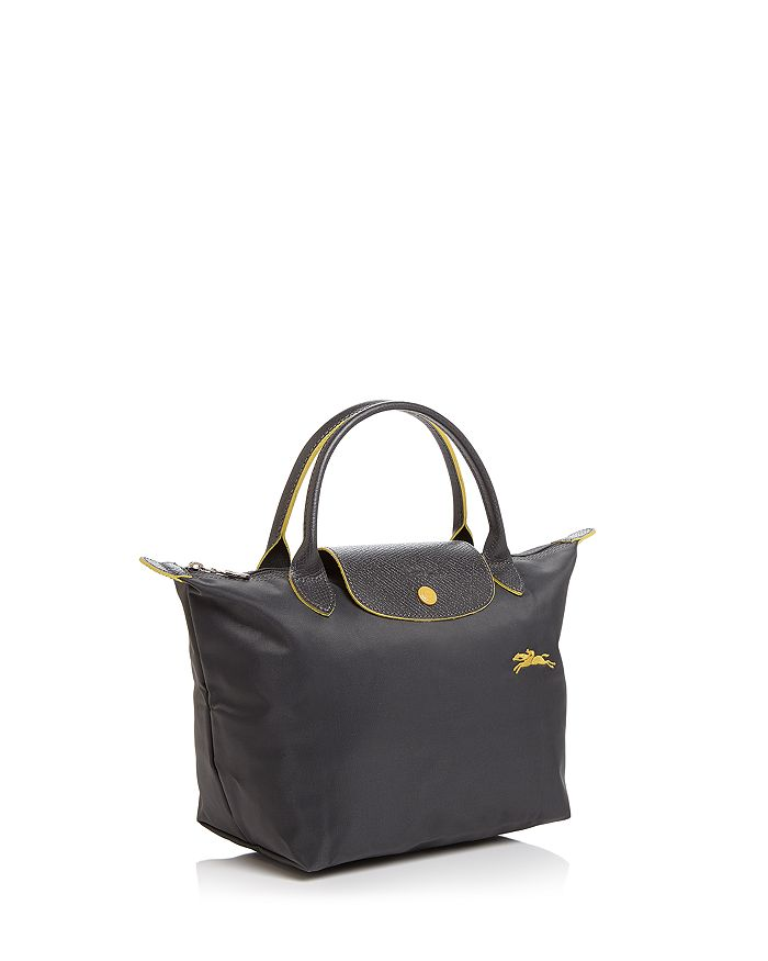 fc96f64ae89f Longchamp - Le Pliage Club Small Nylon Tote