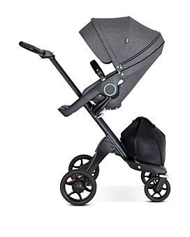 Stokke - Xplory® 6 Stroller & Accessories