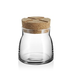 Kosta Boda Small Bruk Jar - Bloomingdale's Registry_0