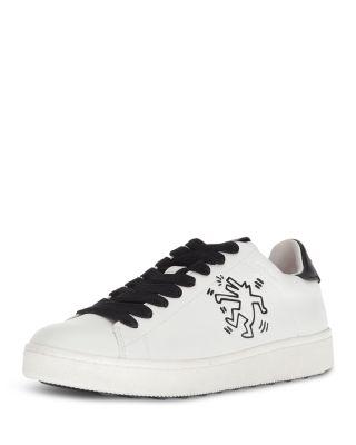 COACH x Keith Haring Men's Dance Dog